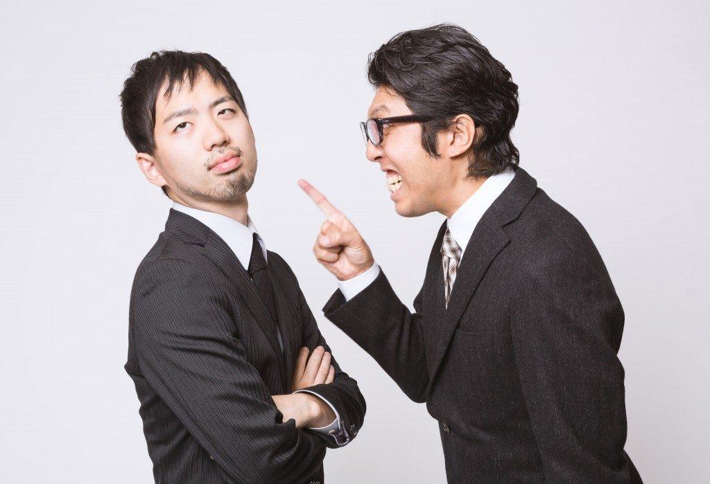 東京のボイストレーニングなら安い方がオススメの理由